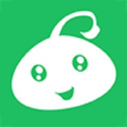 豆豆爱在线V2 工具 App LOGO-硬是要APP
