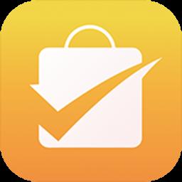 精明购 購物 App LOGO-硬是要APP