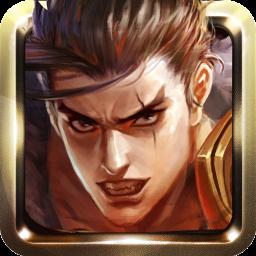 剑刃无双 遊戲 App LOGO-硬是要APP