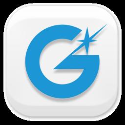 江门全攻略 生活 App LOGO-APP試玩