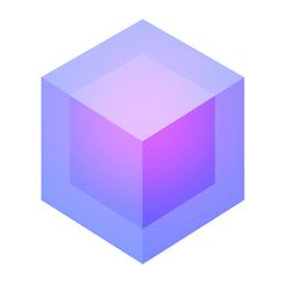 魔法方块(EDGE Demo) 休閒 App LOGO-APP試玩