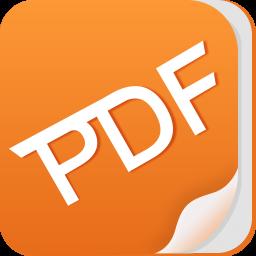极速PDF阅读器 書籍 LOGO-玩APPs