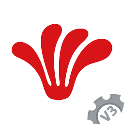 BeaconSET 工具 App LOGO-硬是要APP
