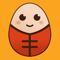 蛋蛋理财专业人士版 財經 App LOGO-APP開箱王