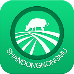 山东农牧生意圈 生活 App LOGO-APP開箱王