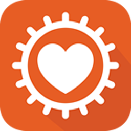 i窗口 工具 App LOGO-APP試玩