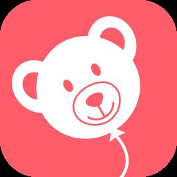 全城遛娃 社交 App LOGO-硬是要APP
