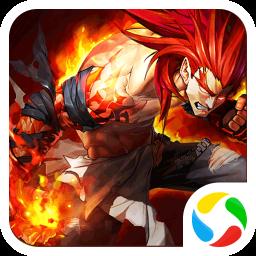 恶魔传奇 遊戲 App LOGO-硬是要APP