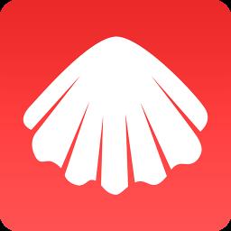 物业贝贝 生活 App LOGO-APP試玩