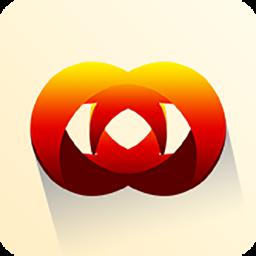 佰益财富 財經 App LOGO-硬是要APP