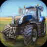农场模拟器16