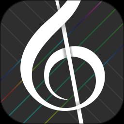 识谱大师 Com Whj App Stavemaster 3 5 2 应用 酷安网