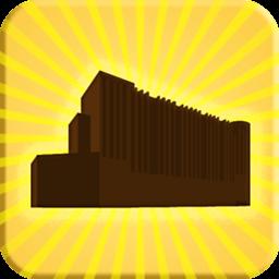 口袋商场·凯德晶品购物中心 交通運輸 App LOGO-硬是要APP