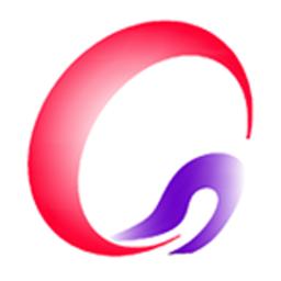 懒人 生活 App LOGO-APP試玩