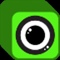 3D照相机 休閒 App LOGO-APP試玩