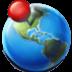 北斗导航 交通運輸 App LOGO-APP試玩