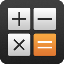 超速语音计算器 工具 App LOGO-硬是要APP
