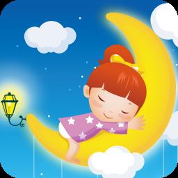 睡眠大师 工具 App LOGO-APP開箱王
