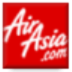 亚洲航空 交通運輸 App LOGO-硬是要APP