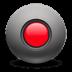 秘密视频录制 音樂 App LOGO-硬是要APP
