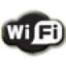 wifi开关 工具 App LOGO-APP試玩