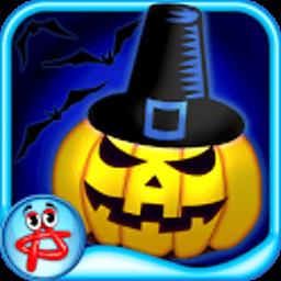 万圣节迷宫 休閒 App LOGO-APP試玩