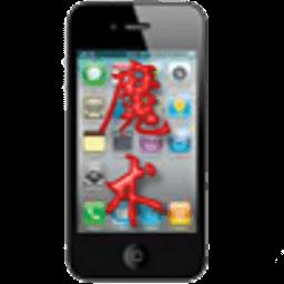 手机变魔术 角色扮演 App LOGO-APP試玩