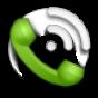 虚拟来电 工具 App LOGO-APP試玩