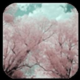 风景屏保解锁锁屏 工具 App LOGO-APP試玩