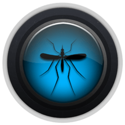 灭蚊 攝影 App LOGO-APP試玩