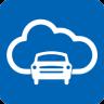 途记行车盒子app