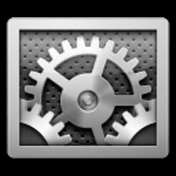 NetTools 工具 LOGO-玩APPs