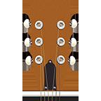 Country Music RADIO 音樂 App LOGO-硬是要APP
