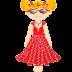 益智App|装扮了公主 LOGO-3C達人阿輝的APP