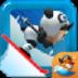 滑雪大冒险(QQ平台版) 動作 App LOGO-APP試玩