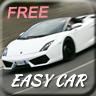易车赛车 體育競技 App LOGO-硬是要APP