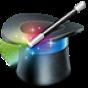 魔术自学大师 娛樂 App LOGO-硬是要APP
