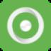 安卓快捷助手 程式庫與試用程式 App LOGO-硬是要APP
