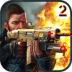 杀戮之旅2 射擊 App LOGO-APP試玩