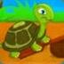 益智App|小乌龟回家记 LOGO-3C達人阿輝的APP
