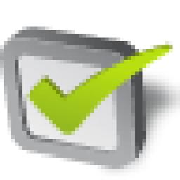 任务清单 工具 App LOGO-APP試玩