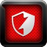 比特梵德免费杀毒软件  Bitdefender Antivirus Free 工具 App LOGO-APP試玩