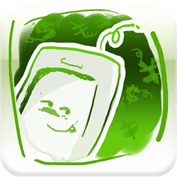屌丝免费网络电话 休閒 LOGO-玩APPs