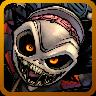 坟墓践踏者 完整版 冒險 App LOGO-APP試玩
