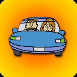 書籍App|新手开车100误 LOGO-3C達人阿輝的APP