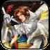 月华剑士2-免费街机游戏 格鬥快打 App LOGO-硬是要APP