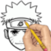 教你画漫画 攝影 LOGO-玩APPs