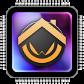 ADW Tech Theme 工具 App LOGO-APP開箱王