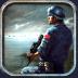 火线防御战 射擊 App LOGO-硬是要APP
