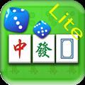 开心麻将 棋類遊戲 App LOGO-硬是要APP